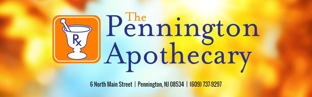 Pennington Apothecary