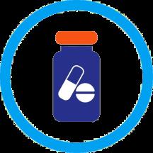 Online Prescription Refill